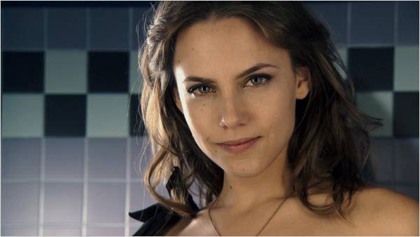 Laura angel das beste vom besten 34 2009 - 3 6