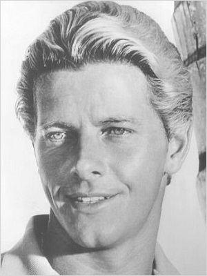 Kinoposter <b>Peter Brown</b> - 19853017