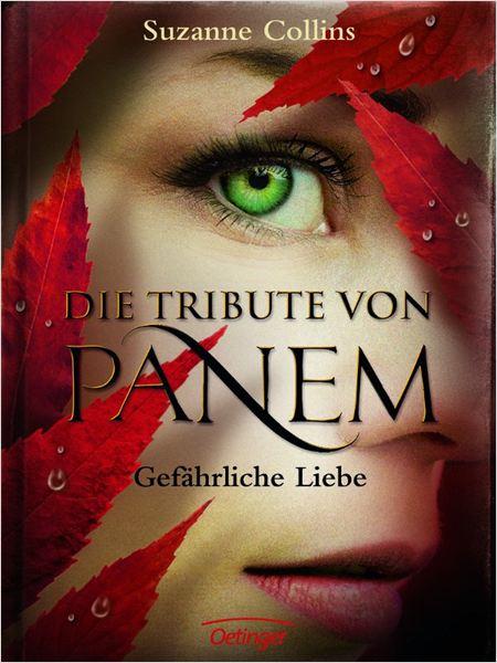 Die tribute von panem 2 catching fire kinoposter die tribute von panem 2 catching fire for Die tribute von panem 2