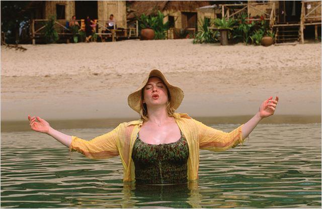Bridget Jones - Am Rande des Wahnsinns : Bild Renée Zellweger