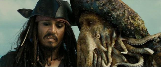 jack und die immer piraten