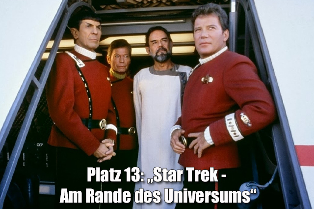 star trek rande universums brsp
