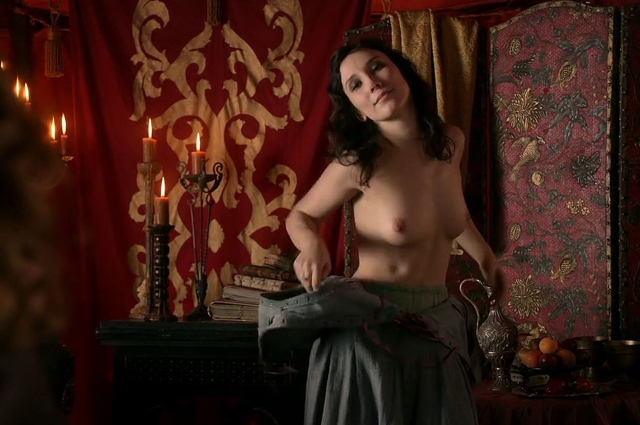 deutsche prostituierte fickt game of thrones prostituierte