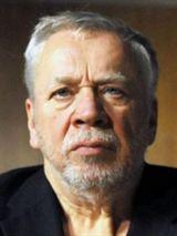 Peter Lerchbaumer