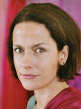 Claudia Michelsen