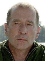 Peter Lohmeyer