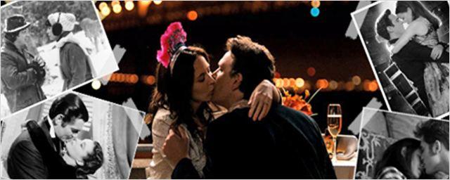 Die 25 romantischsten Heiratsanträge der Filmgeschichte
