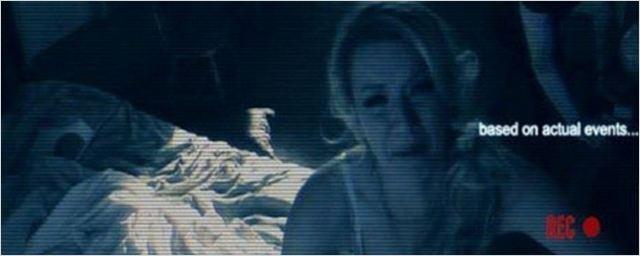 """Neuer Trailer zum Horror-Schocker """"The Helpers"""""""
