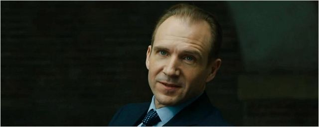 "Wes Andersons ""The Grand Budapest Hotel"": Ralph Fiennes checkt ein ..."