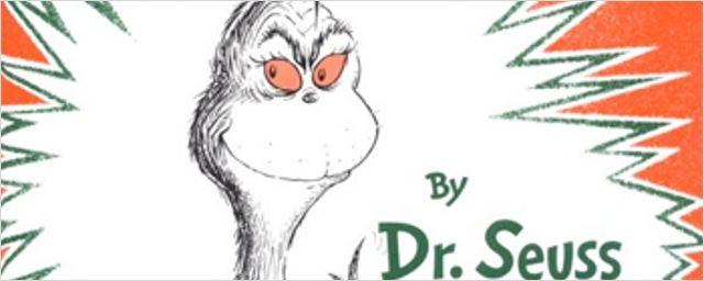 """""""Ich – Einfach unverbesserlich""""–Macher entwickeln Animationsfilm über den weihnachtshassenden Grinch"""