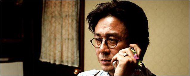 """""""New World"""": Erster Trailer zum südkoreanischen Thriller mit """"Oldboy""""-Star Min-Sik Choi"""