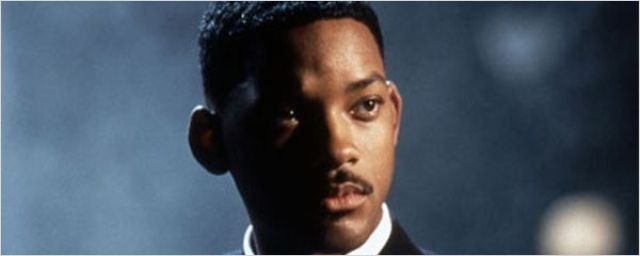 "Remake eines Klassikers: Will Smith soll Sam Peckinpahs ""The Wild Bunch"" neu auflegen"
