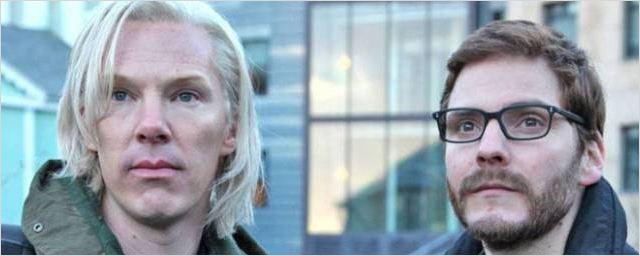 """""""Inside WikiLeaks - Die fünfte Gewalt"""" ist laut Forbes der größte Flop des Jahres"""