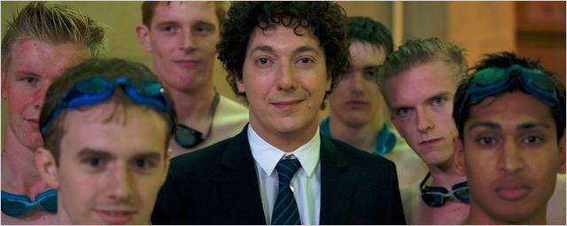 """Césars 2014: """"Maman und ich"""" von Guillaume Gallienne mit fünf Preisen der Gewinner des Abends"""