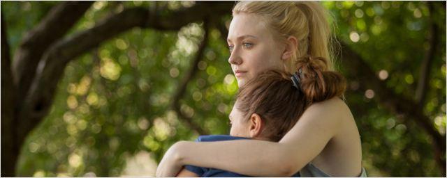 Fan Girl Film Girls Dakota Fanning Und