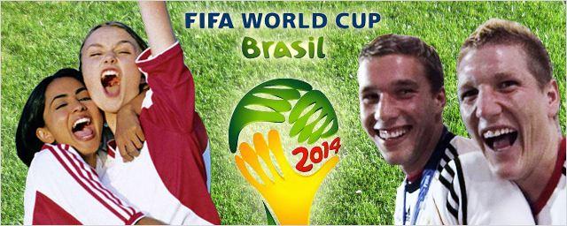 Die 22 besten Fußballfilme zur EM