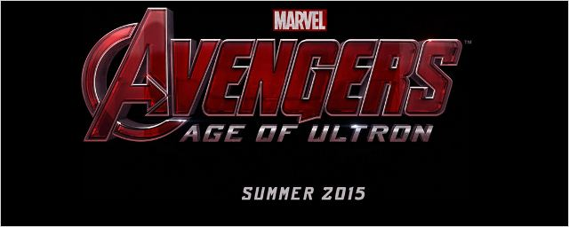"Comic-Con 2014: Zwei coole Poster zu ""Marvel's The Avengers 2: Age of Ultron"" zeigen Iron Man und Scarlet Witch"