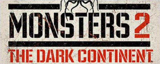 """""""Monsters: Dark Continent"""": Neuer Trailer zur Action-Fortsetzung des Überraschungshits von """"Godzilla""""-Regisseur Gareth Edwards"""