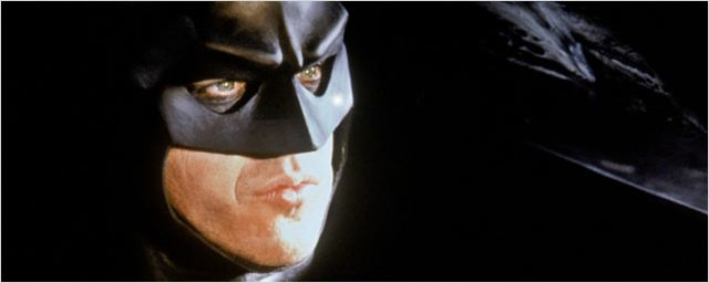 """Michael Keaton erklärt, warum er 15-Millionen-Dollar-Angebot für die Hauptrolle in """"Batman Forever"""" ablehnte"""