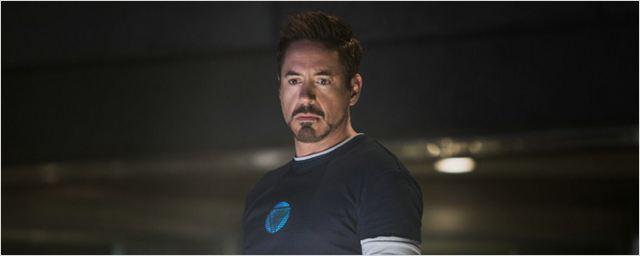 """""""Fluch der Karibik""""-Autor schreibt Schatzjäger-Abenteuer """"Yucatan"""" für Robert Downey Jr."""