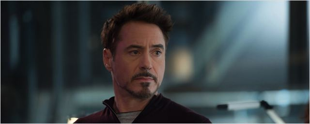 """Avengers 2""-Star Robert Downey Jr. pöbelt gegen Independent-Filme"
