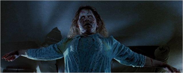 """Studio Morgan Creek plant kein Remake von """"Der Exorzist"""""""