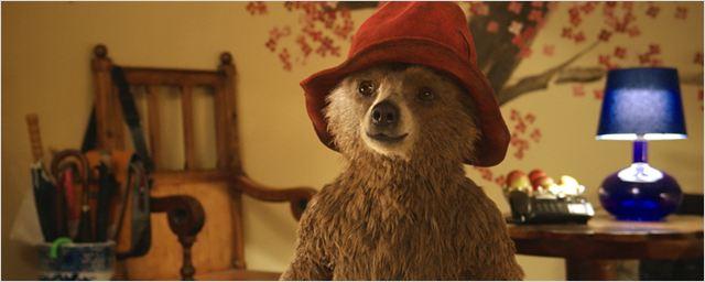 """""""Paddington 2"""" kommt: Kino-Hit mit dem chaotischen Kult-Bären bekommt eine Fortsetzung"""