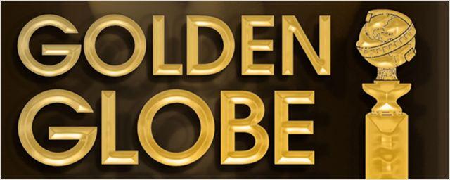Golden Globes 2016: Alle Nominierungen auf einen Blick!
