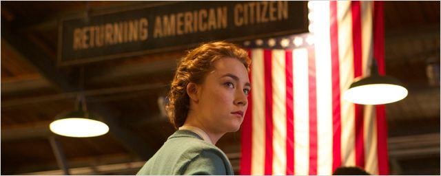 Kinocharts USA: Die Top 10 des Wochenendes (11. bis 13. Dezember 2015)