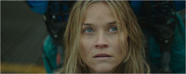Das sind die sieben besten Frauenrollen 2015