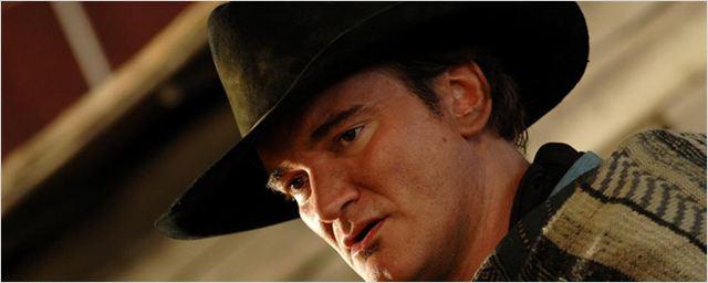 Elvis-Imitator und Cornflakes-Fan: 30 amüsante Fakten über Quentin Tarantino