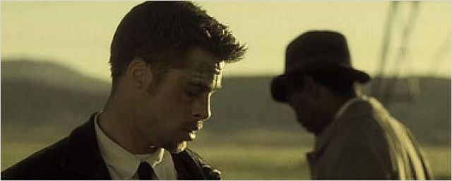 20 Filme, die nach Testvorführungen noch einmal umgeschnitten wurden