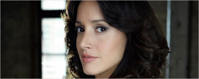 """96 Hours"": ""Flashdance""-Star Jennifer Beals übernimmt weibliche Hauptrolle in ""Taken""-Serie"