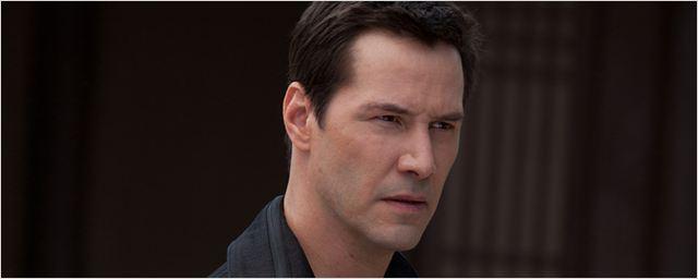 """""""To The Bone"""": Keanu Reeves als Arzt mit unkonventionellen Behandlungsmethoden in Magersucht-Drama mit Lily Collins"""