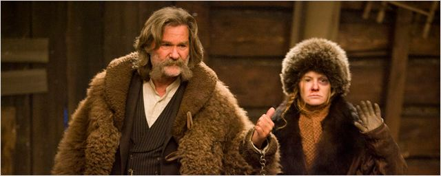 """The Barbary Coast"": Mel Gibson macht TV-Serie mit Kate Hudson und Kurt Russell über den Goldrausch"