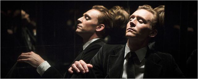 """""""High-Rise"""": Deutsche Trailerpremiere zum Dystopie-Thriller mit Tom Hiddleston und Jeremy Irons"""