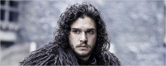 """""""Game Of Thrones"""": Start der 6. Staffel des Fantasy-Hits"""