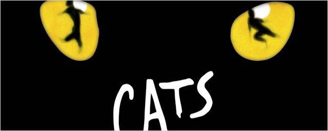 """Les Misérables""-Regisseur Tom Hooper bringt ""Cats"" auf die große Leinwand"