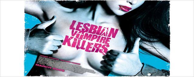 Zu brutal, zu sexy, zu anti-amerikanisch: 42 Kinoposter, die zensiert oder sogar verboten wurden
