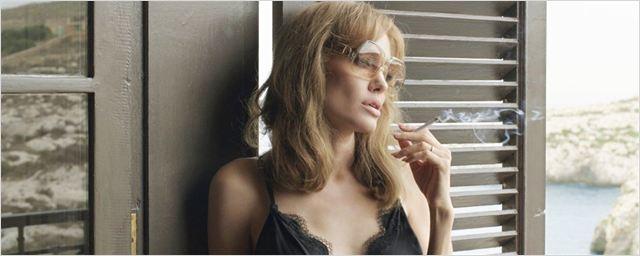 """""""Mord im Orient-Express""""-Neuverfilmung: Angelina Jolie soll unter die Verdächtigen"""