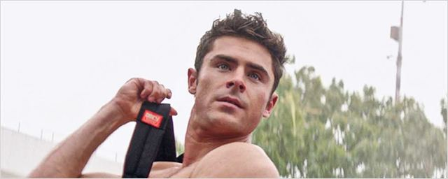 """The Greatest Showman On Earth"": Zac Efron soll sich im Musical zu Hugh Jackman gesellen"