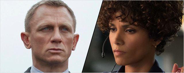 """""""Kings"""": Daniel Craig und Halle Berry sollen die Hauptrollen im US-Debüt der """"Mustang""""-Regisseurin übernehmen"""