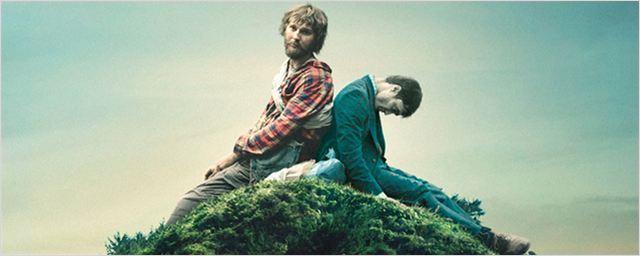 """Deutscher Kinostart für """"Swiss Army Man"""" mit Paul Dano und Daniel Radcliffe als furzende Leiche"""