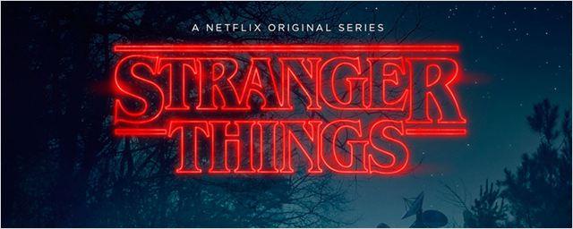"""""""Stranger Things""""-Produzenten hoffen auf weitere Staffeln der Netflix-Serie"""