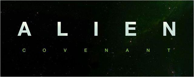 """""""Alien: Covenant"""": Laut Michael Fassbender ist das """"Prometheus""""-Sequel """"super furchteinflößend"""""""