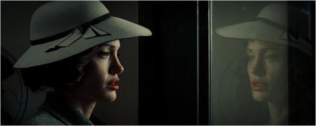 """Ausgecheckt: Angelina Jolie übernimmt doch keine Hauptrolle in """"Mord im Orient-Express""""-Neuverfilmung"""