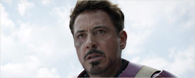 """Comeback von Kult-Anwalt Perry Mason: Robert Downey Jr. und der Erfinder von """"True Detective"""" machen neue HBO-Serie"""