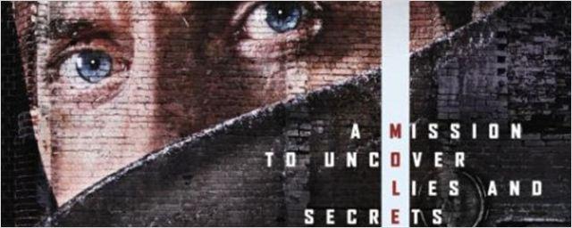 """Spione in Berlin: Erste Teaser zur Thrillerserie """"Berlin Station"""" mit """"Der Hobbit""""-Star Richard Armitage"""