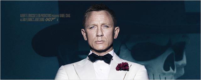 James Bond: Angeblich noch 8 Kandidaten für die Nachfolge von Daniel Craig als 007