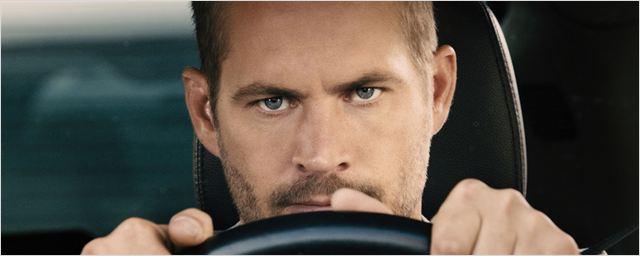 """""""Fast & Furious"""": Rückkehr von Paul Walkers Figur in späteren Fortsetzungen wohl nicht ausgeschlossen"""